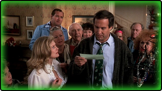 7 an enrollment into the jelly of the month club - Jelly Of The Month Club Christmas Vacation