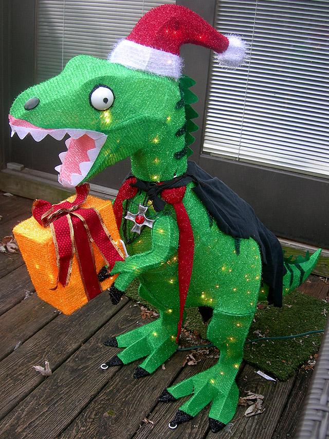 42 dinosaur dracula christmas edition dinosaur dracula