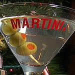 Martini Matt.