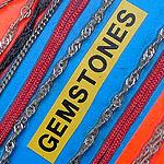 Vintage Vending #7: Gemstones!
