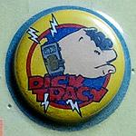Vintage Vending #3: Button-Button!