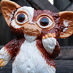 Gremlins Collectible Figures!