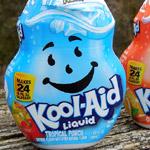 Kool-Aid Liquid Drink Mix!