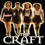 Deadsites #3: The Craft Movie Site!