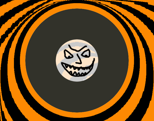 halloweenTerrorTire