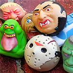 Horror Spitballs, from 1989!
