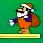 Classic Christmas Commercials, Volume 2!