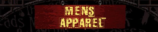 men-top