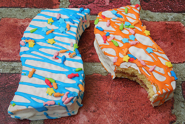 cakefood