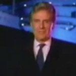 The Unsolved Mysteries Halloween Special!