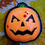 Nickelodeon Gak: Halloween Editions!