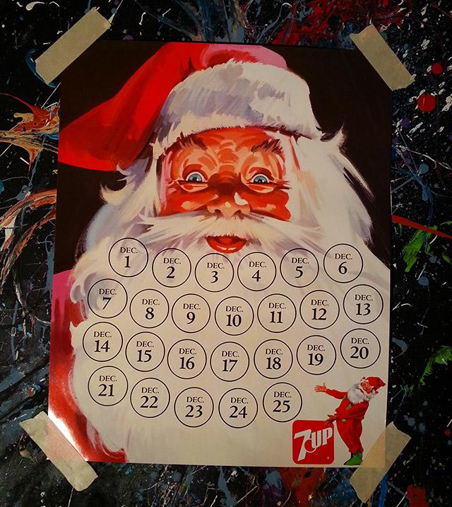 Cheap Christmas Paper