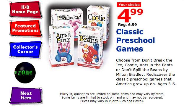 promo-games