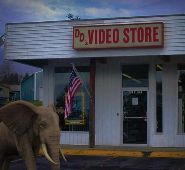 1-store