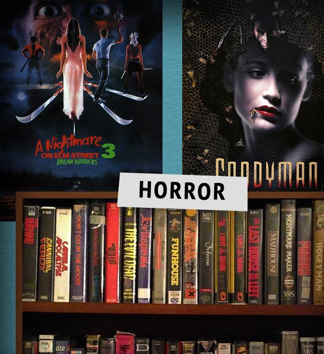 4-horror