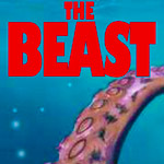 "Deadsites: ""The Beast"" 1996 TV Movie!"