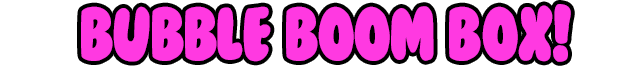 A-BOOM