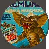 png-hatchers