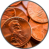 png-penny
