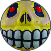 png-skull