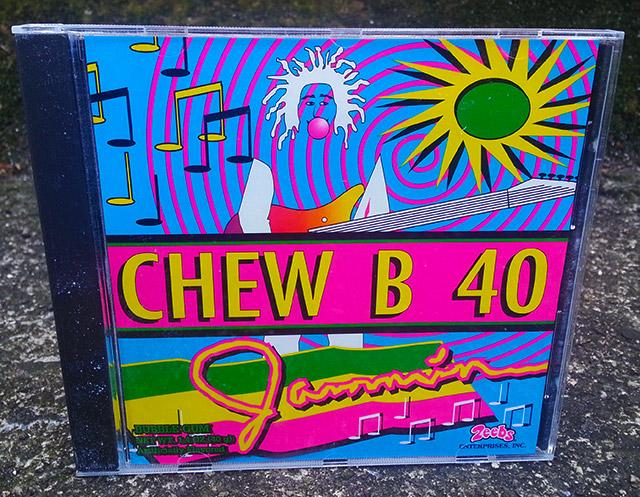 chew-1