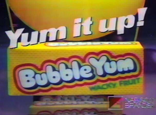 a-bubble