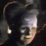 Classic Creepy Commercials, Volume 10!