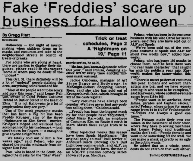 costumes-article-oct87
