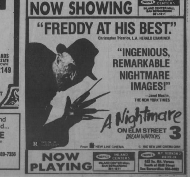 movie-p3-april1987