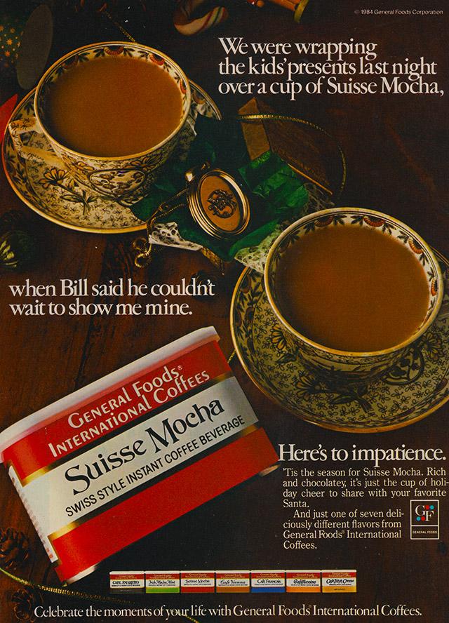 coffee1984