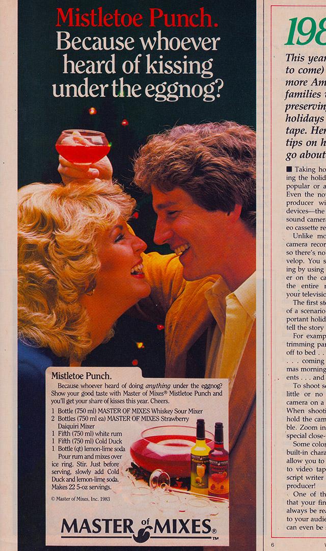 punch1983