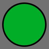 row1-green