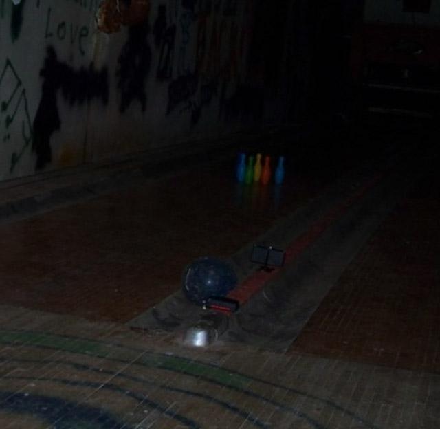 darkbowl