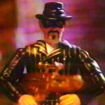 Five Retro TV Commercials, Part 4!