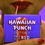 Five Retro TV Commercials, Part 9!