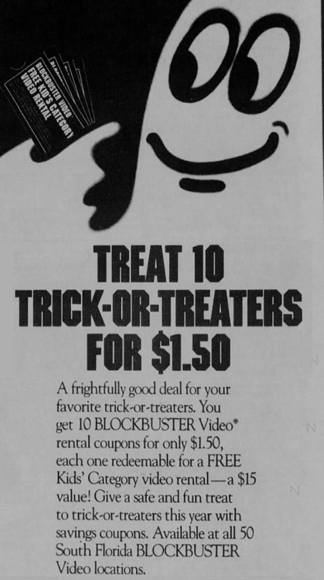 blockbuster1990