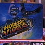 Anti-Halloween Propaganda from 1990!