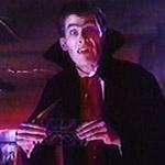 Classic Creepy Commercials, Volume 13!