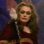 The Wickedest Witch 1989 Halloween Special!