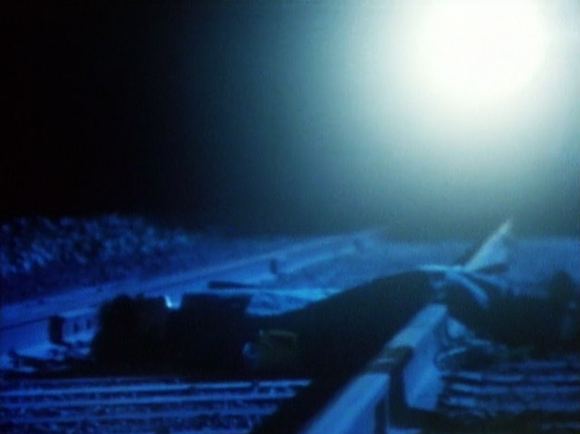 5 Spooky Unsolved Mysteries Segments! | Dinosaur Dracula!