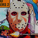 The Friday the 13th eBay Dig!