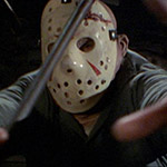 Purple Stuff tackles Friday the 13th!