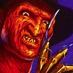 eBay Dig #13: A Nightmare on Elm Street!