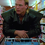 Cereal Sightings in 1991's Stone Cold!