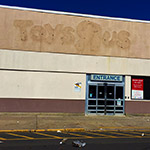 Five Dead Stores.