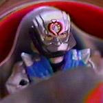 Five Retro TV Commercials, Part 13!