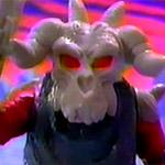 Five Retro TV Commercials, Part 16!