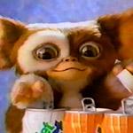 Five Retro TV Commercials, Part 14!