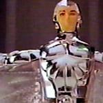 Five Retro TV Commercials, Part 18!