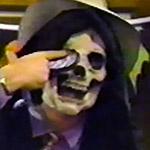 Classic Creepy Commercials, Volume 16!